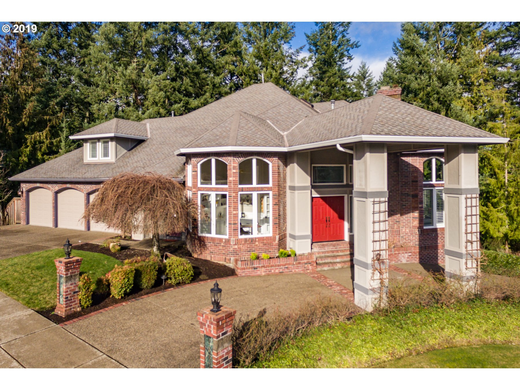 Property for sale at 16470 SW Nighthawk DR, Beaverton,  OR 97007