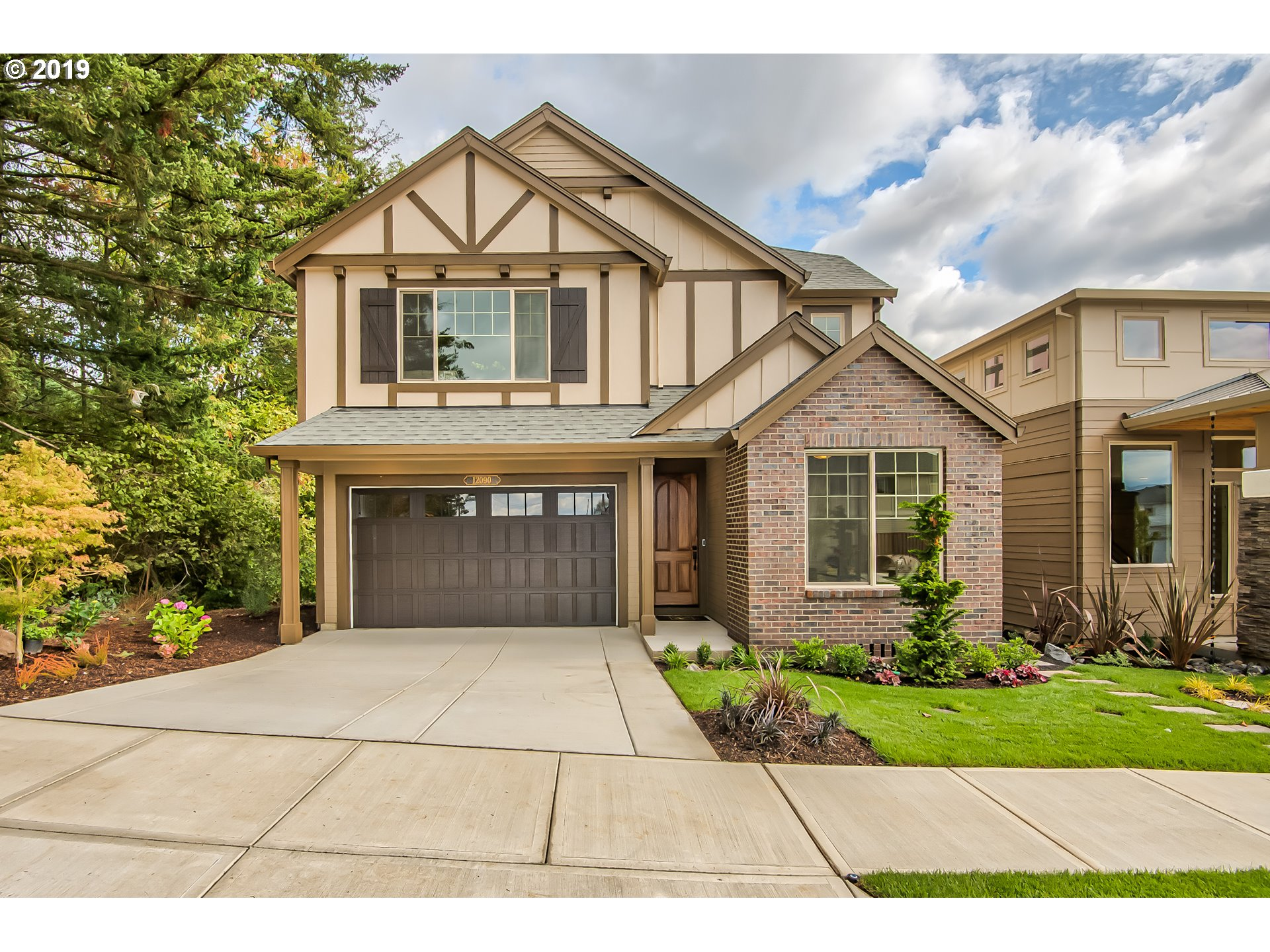 Photo of 12090 SW 173rd TER, Beaverton, OR 97007
