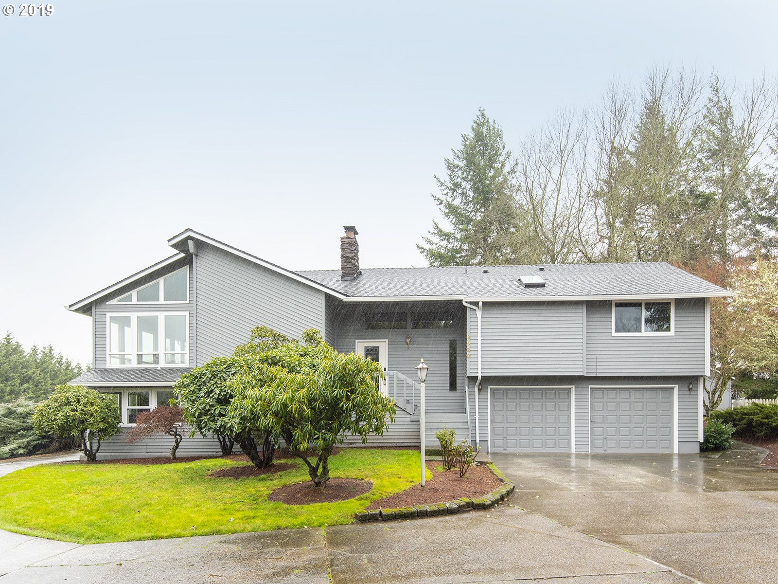 Photo of 8920 SW 190TH AVE, Beaverton, OR 97007