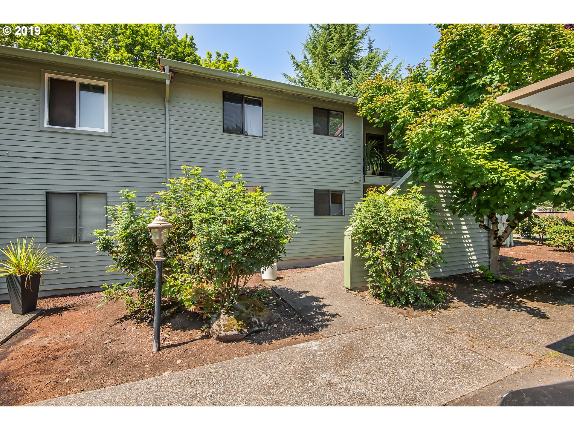 Photo of 5160 SW 180TH AVE #3, Beaverton, OR 97078