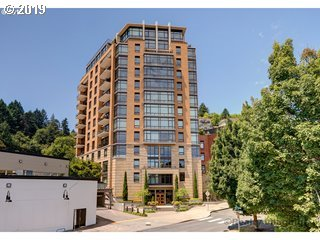 Property for sale at 2351 NW Westover RD # 807, Portland,  Oregon 97210