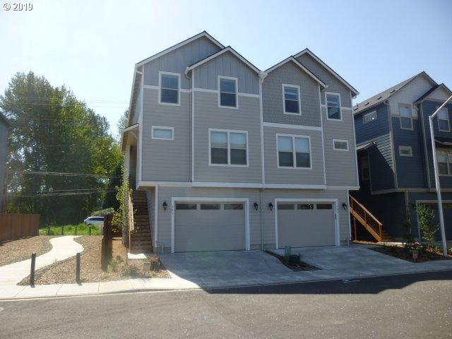 103  Loganberry Ct, Woodland, WA 98674