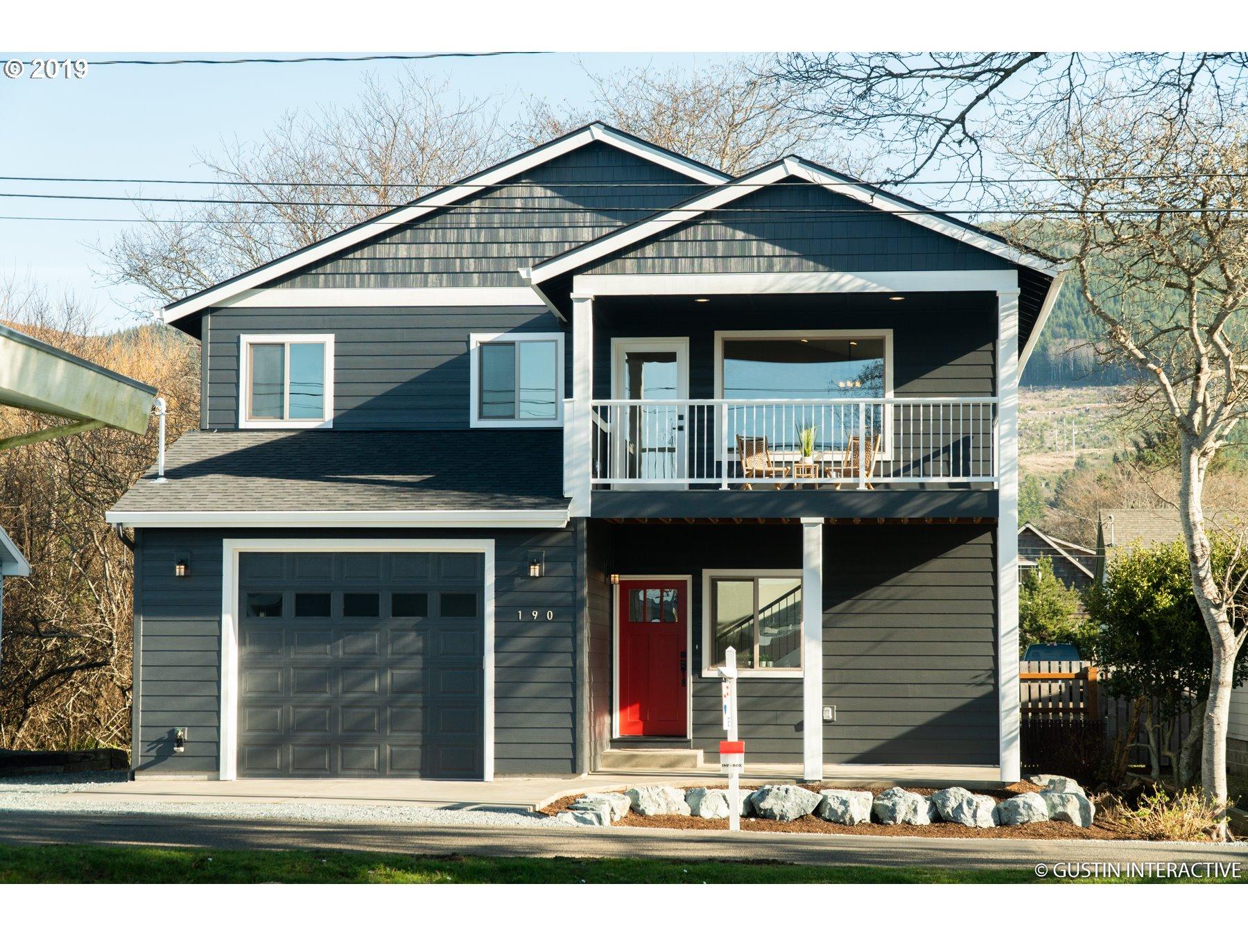 Rockaway Beach Real Estate Homes For Sale | realtyonegroup com