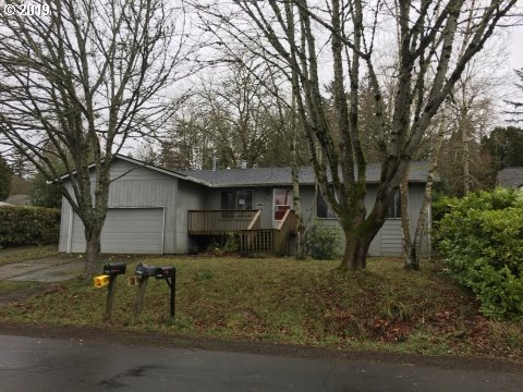 1130 sq. ft 3 bedrooms 2 bathrooms  House , Portland, OR