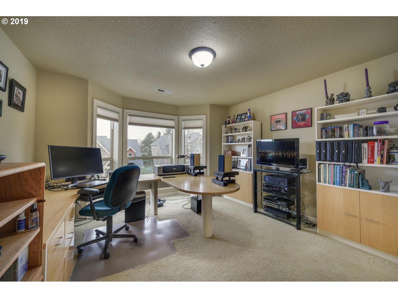 9509 NW 23rd Ct, Vancouver, WA 98665