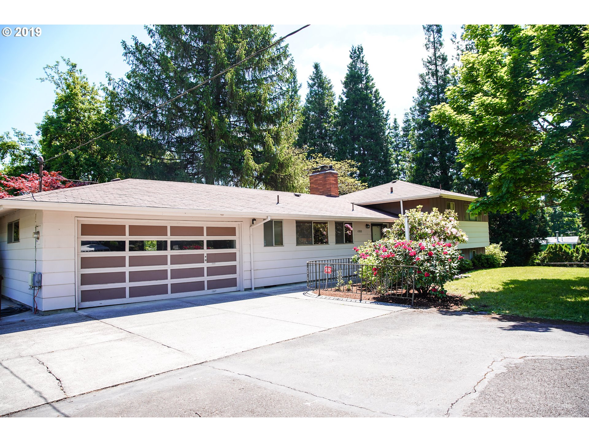 Photo of 4900 SW 229TH AVE, Beaverton, OR 97007