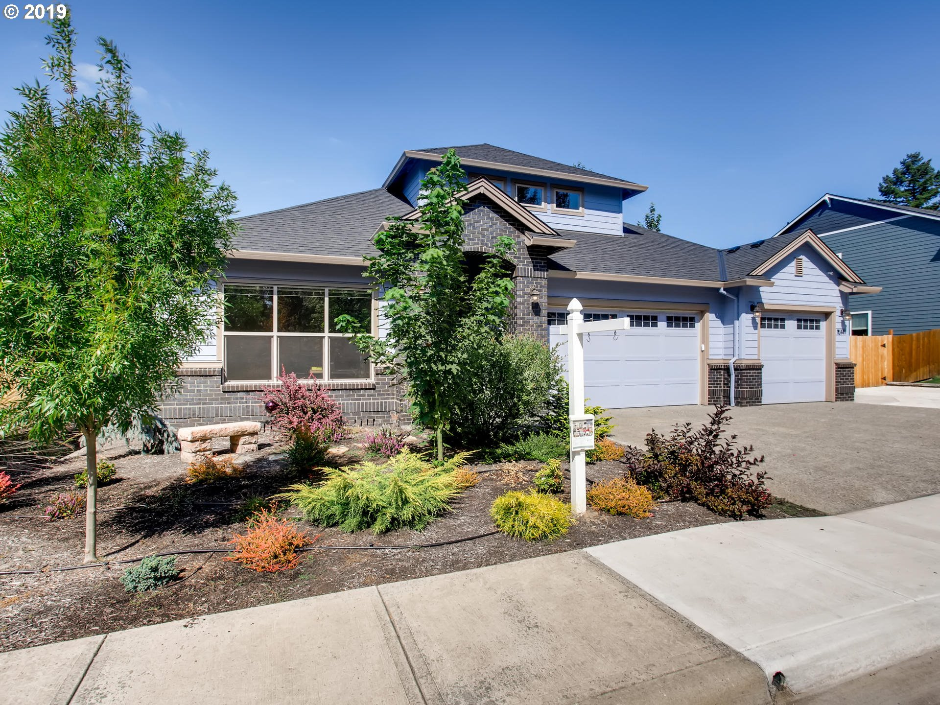 Photo of 15141 NW TODD ST, Beaverton, OR 97006