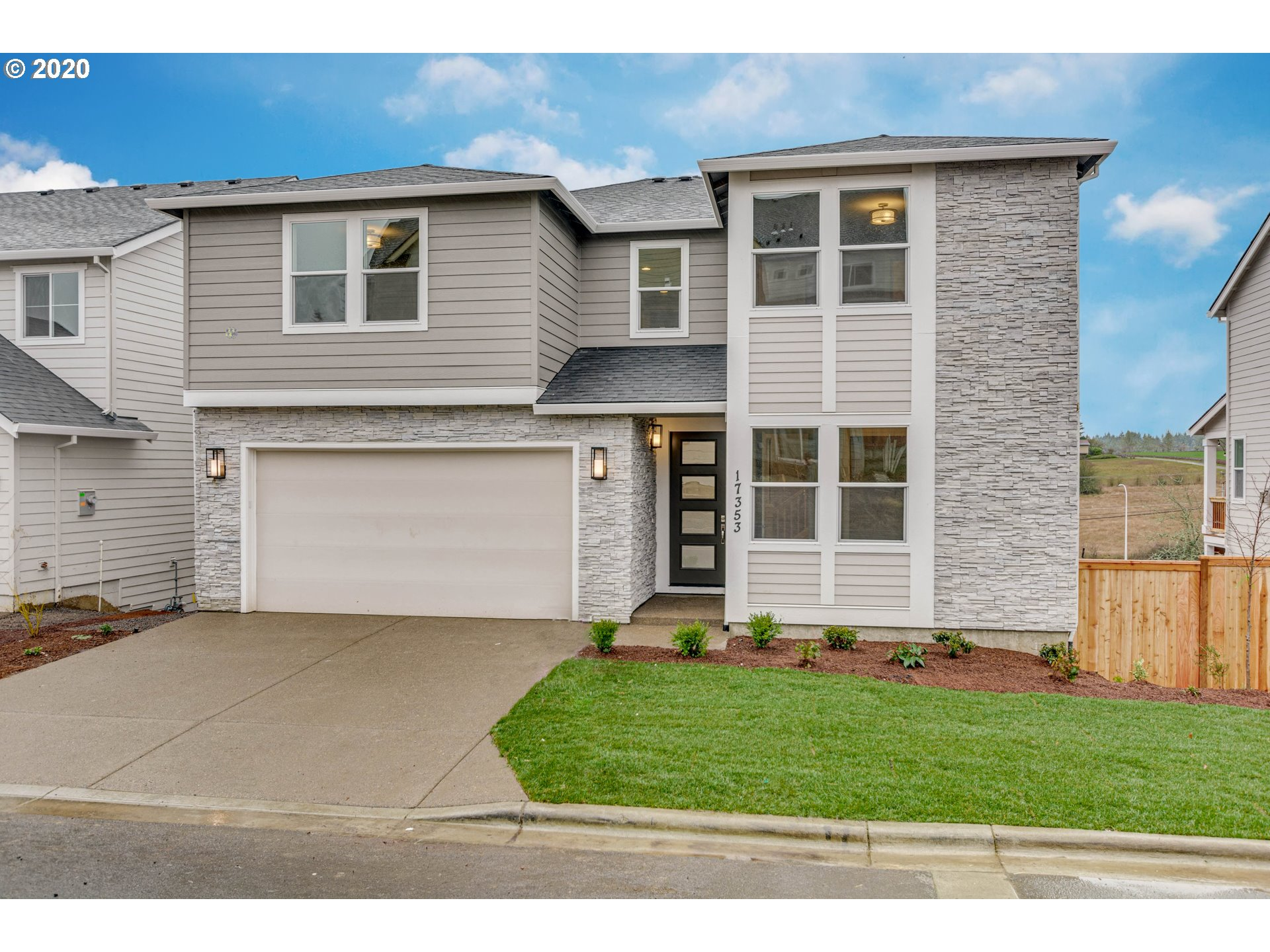 Photo of 17353 SW VIEW LN, Beaverton, OR 97007