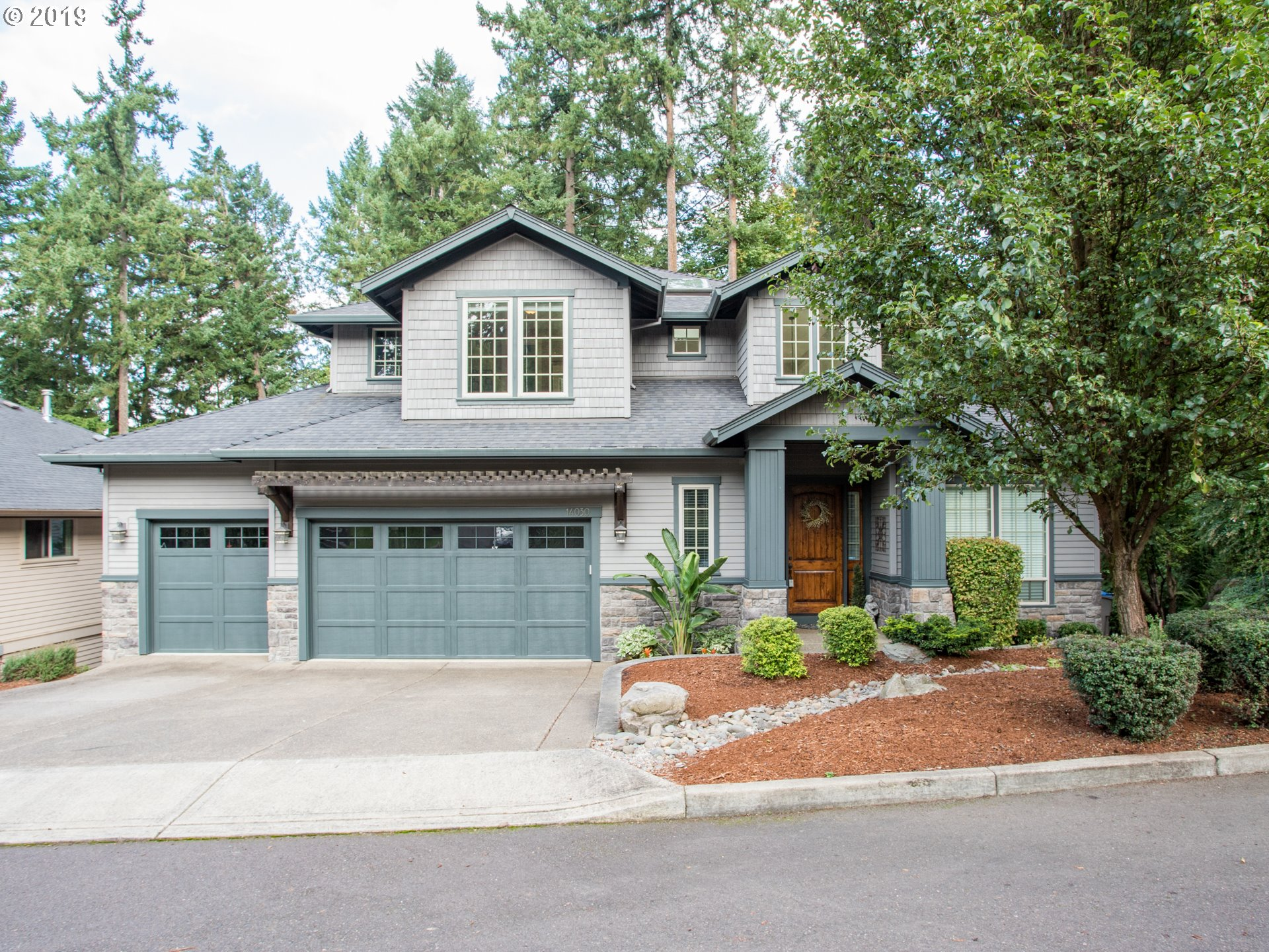 Photo of 14030 SW KARLEY CT, Tigard, OR 97223