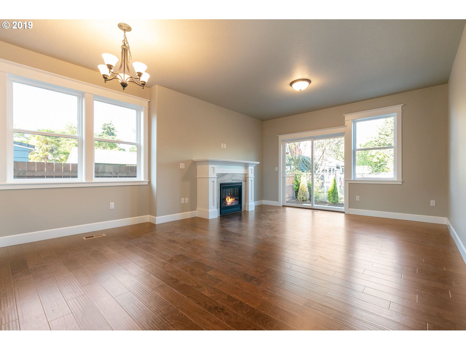 1577 sq. ft 3 bedrooms 2 bathrooms  House , Portland, OR