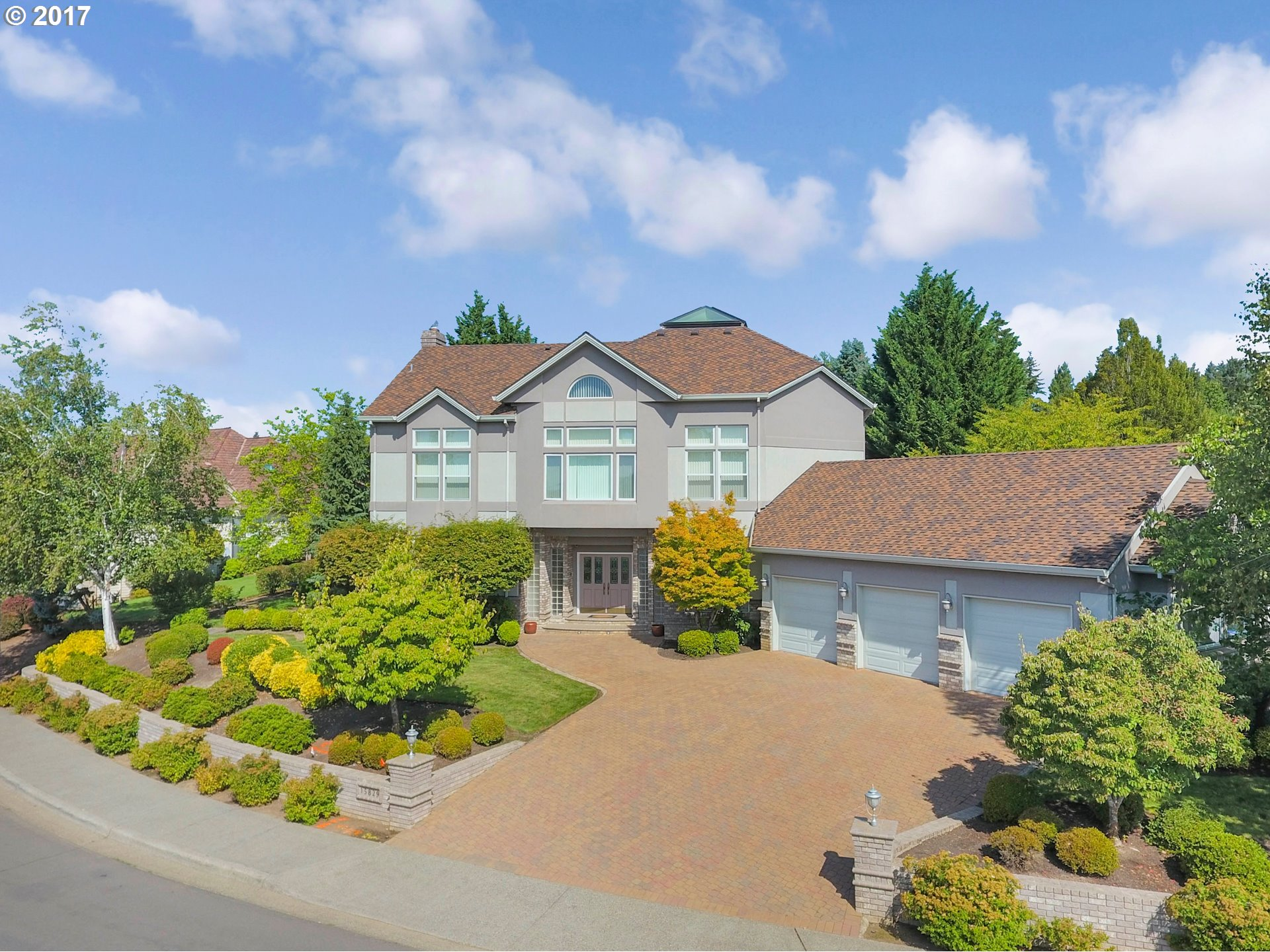 Photo of 15829 SW DEKALB ST, Tigard, OR 97224