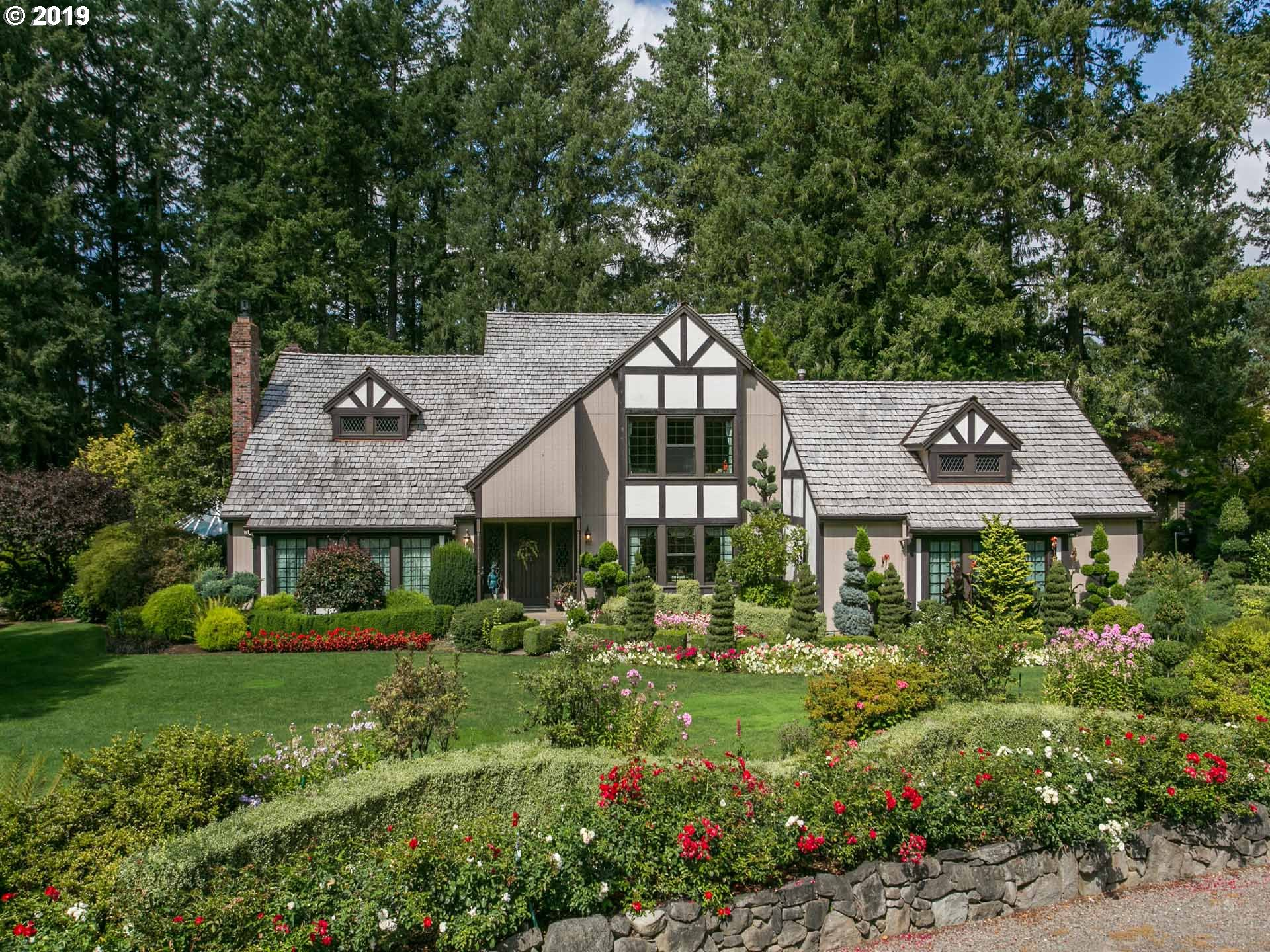 Property for sale at 2920 NE Jackson School RD, Hillsboro,  OR 97124