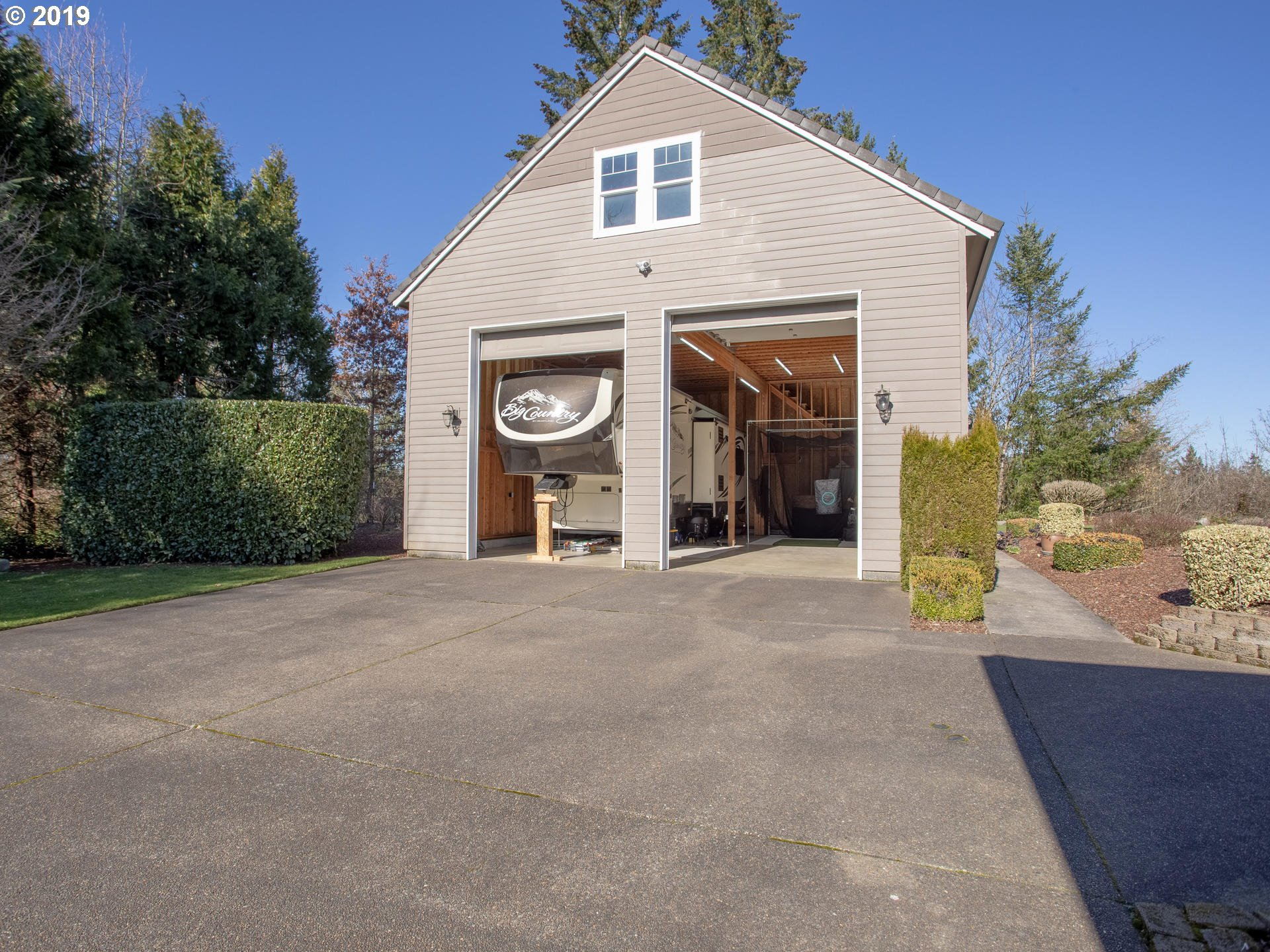25719 NE 74th Ct, Battle Ground, WA 98604