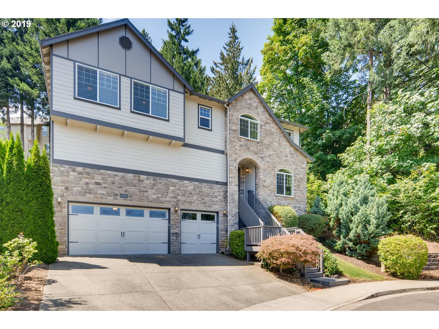 Photo of 9441 SW 164TH AVE, Beaverton, OR 97007