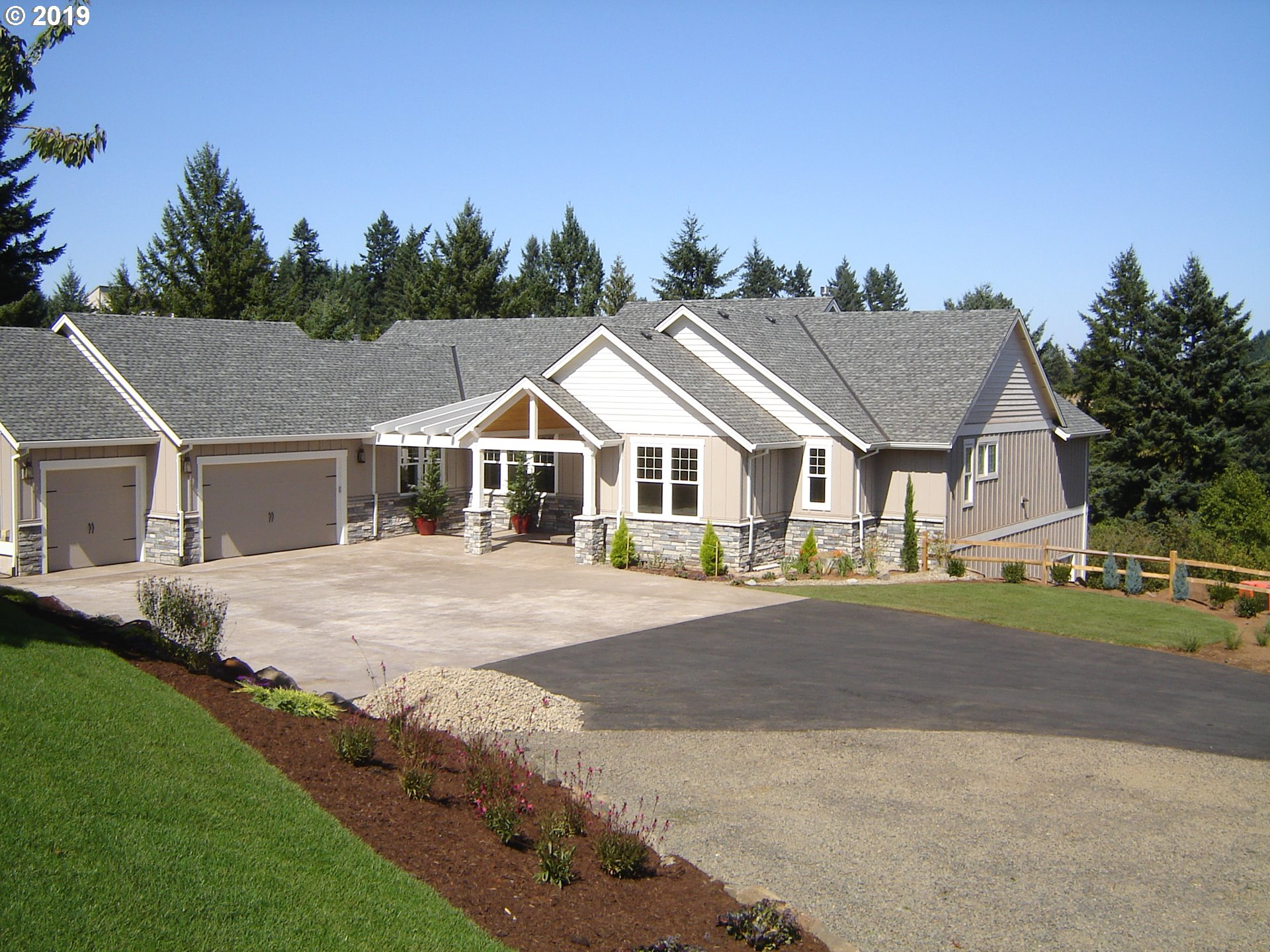Photo of 21331 SW NICHOLAS VIEW DR, Sherwood, OR 97140