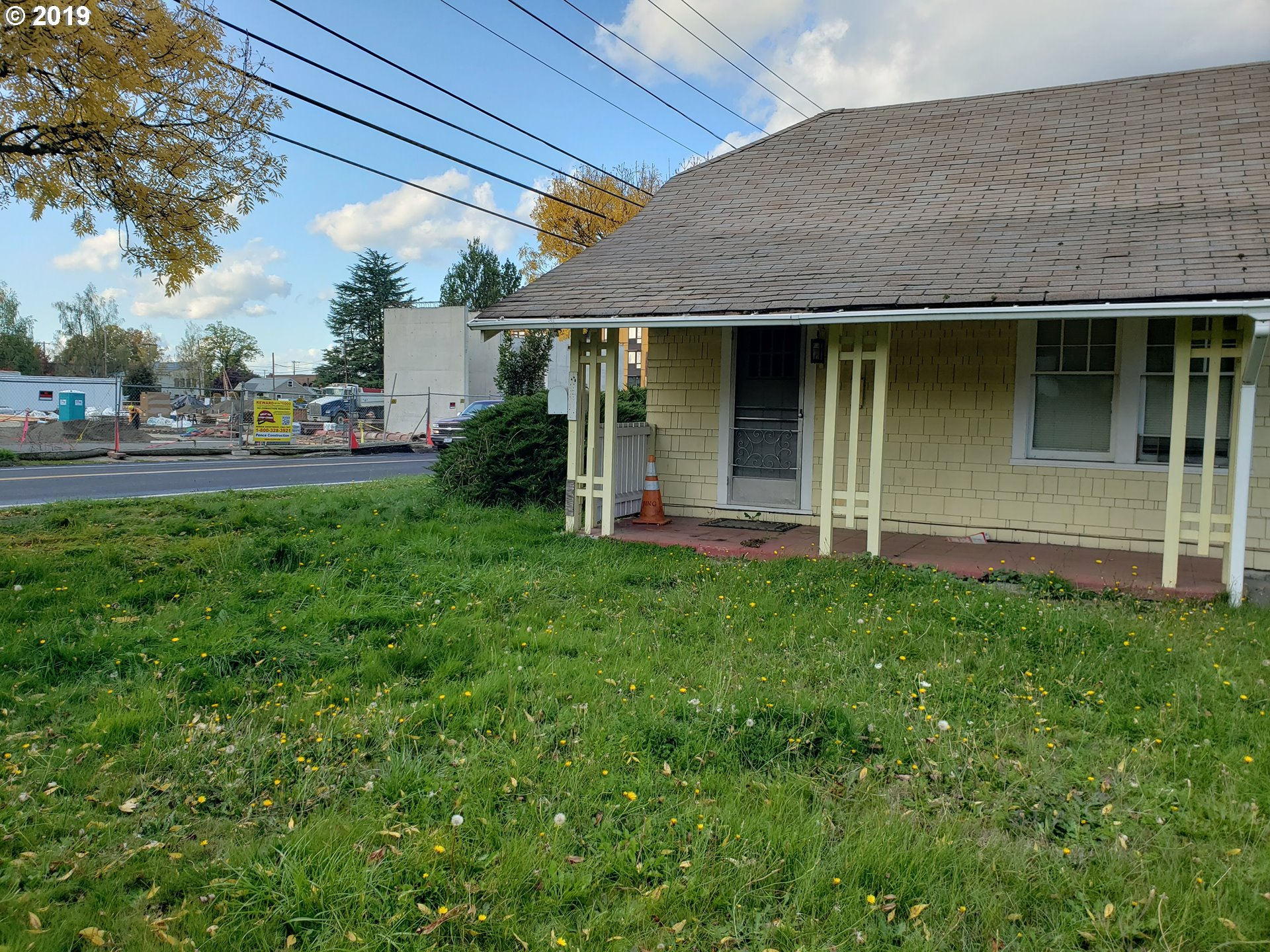 Photo of 4770 SW LOMBARD AVE, Beaverton, OR 97005