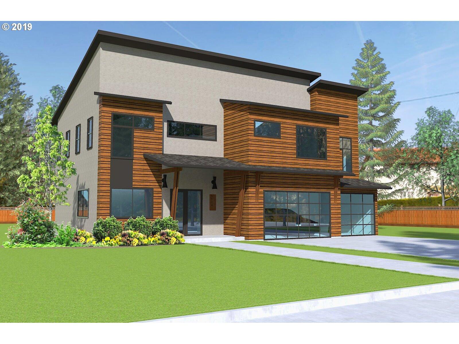 Photo of 11711 SW Sophia CT, Beaverton, OR 97005