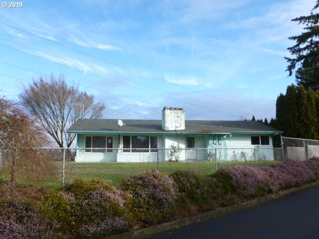 1640 sq. ft 3 bedrooms 1 bathrooms  House ,Vancouver, WA