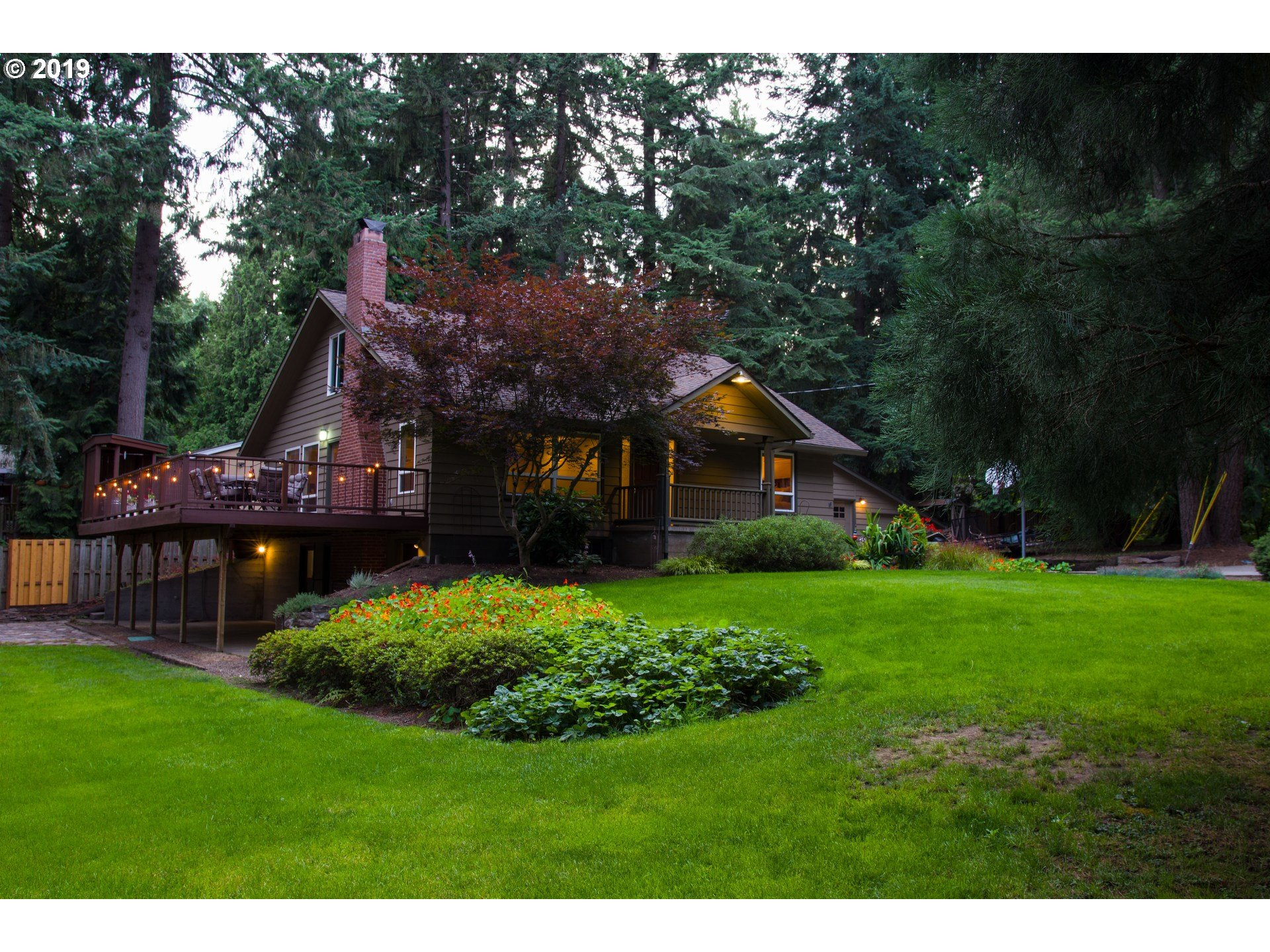 Photo of 17850 SW PHEASANT LN, Beaverton, OR 97003