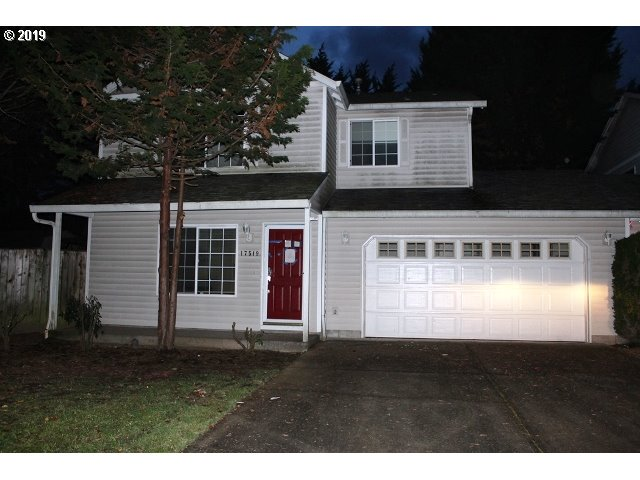 2000 sq. ft 3 bedrooms 2 bathrooms  House ,Vancouver, WA