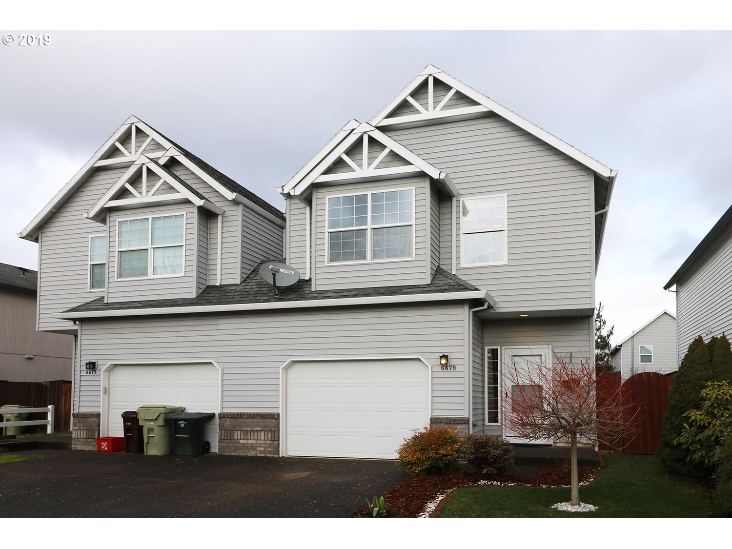 Hillsboro Real Estate Homes For Sale | realtyonegroup com