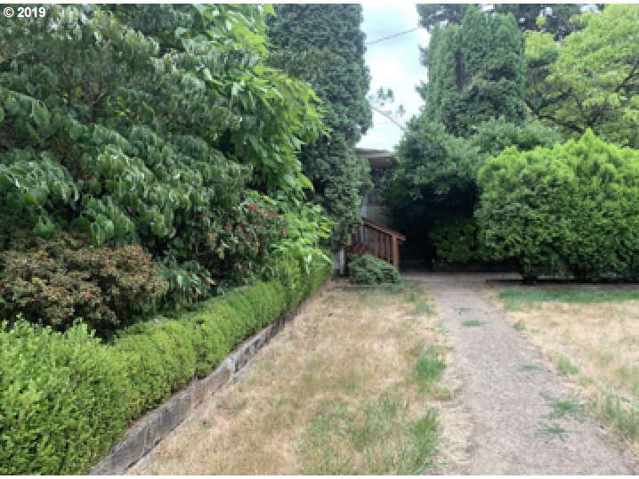 Photo of 10680 SW CLUTTER RD, Sherwood, OR 97140