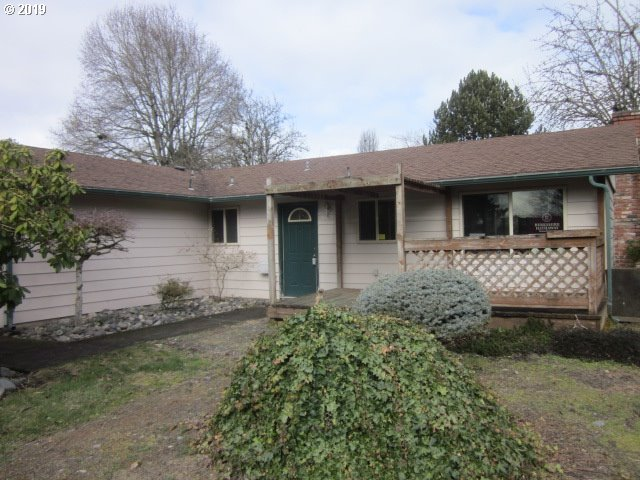 1452 sq. ft 3 bedrooms 1 bathrooms  House ,Vancouver, WA