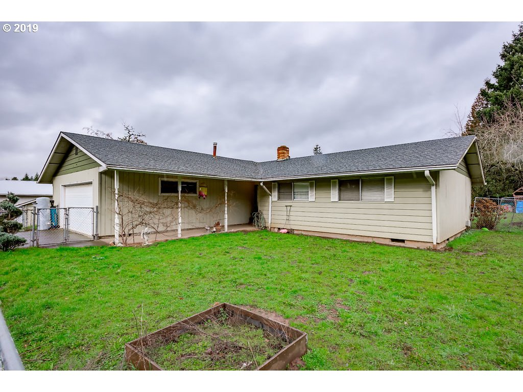 Property for sale at 5355 SW River RD, Hillsboro,  OR 97123