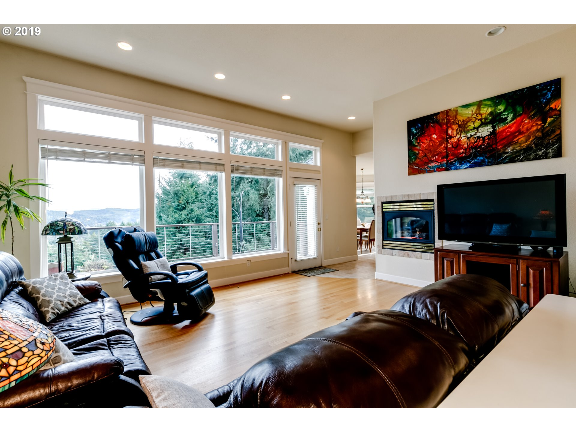 4136 sq. ft 4 bedrooms 3 bathrooms  House For Sale,Cottage Grove, OR