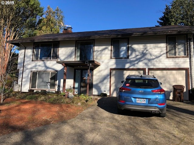 1872 sq. ft 3 bedrooms 2 bathrooms  House For Sale,Gresham, OR