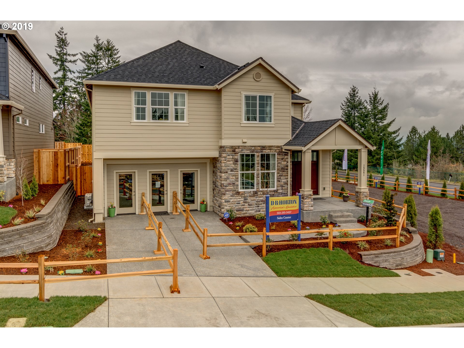 Photo of 16139 SW Thrush LN, Beaverton, OR 97007