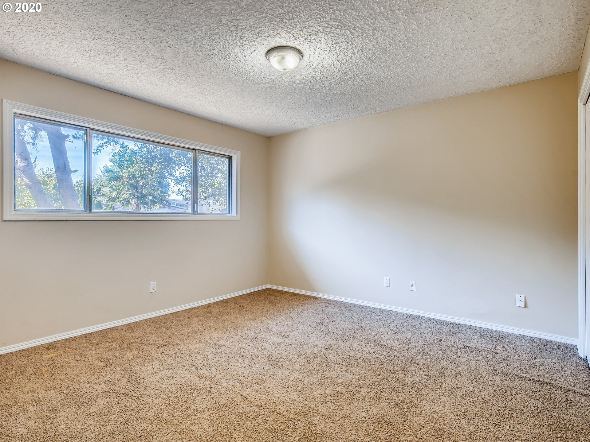 3411 NW 122nd St, Vancouver, WA 98685