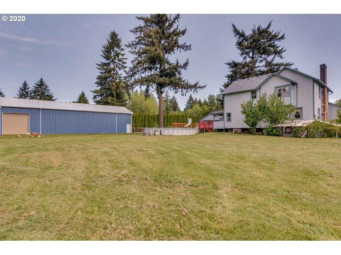 10606 NE 130th Ave, Vancouver, WA 98682