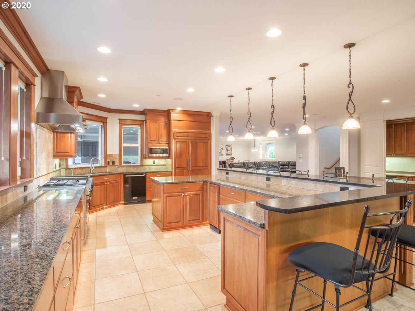 2801 NW 155th St, Vancouver, WA 98685