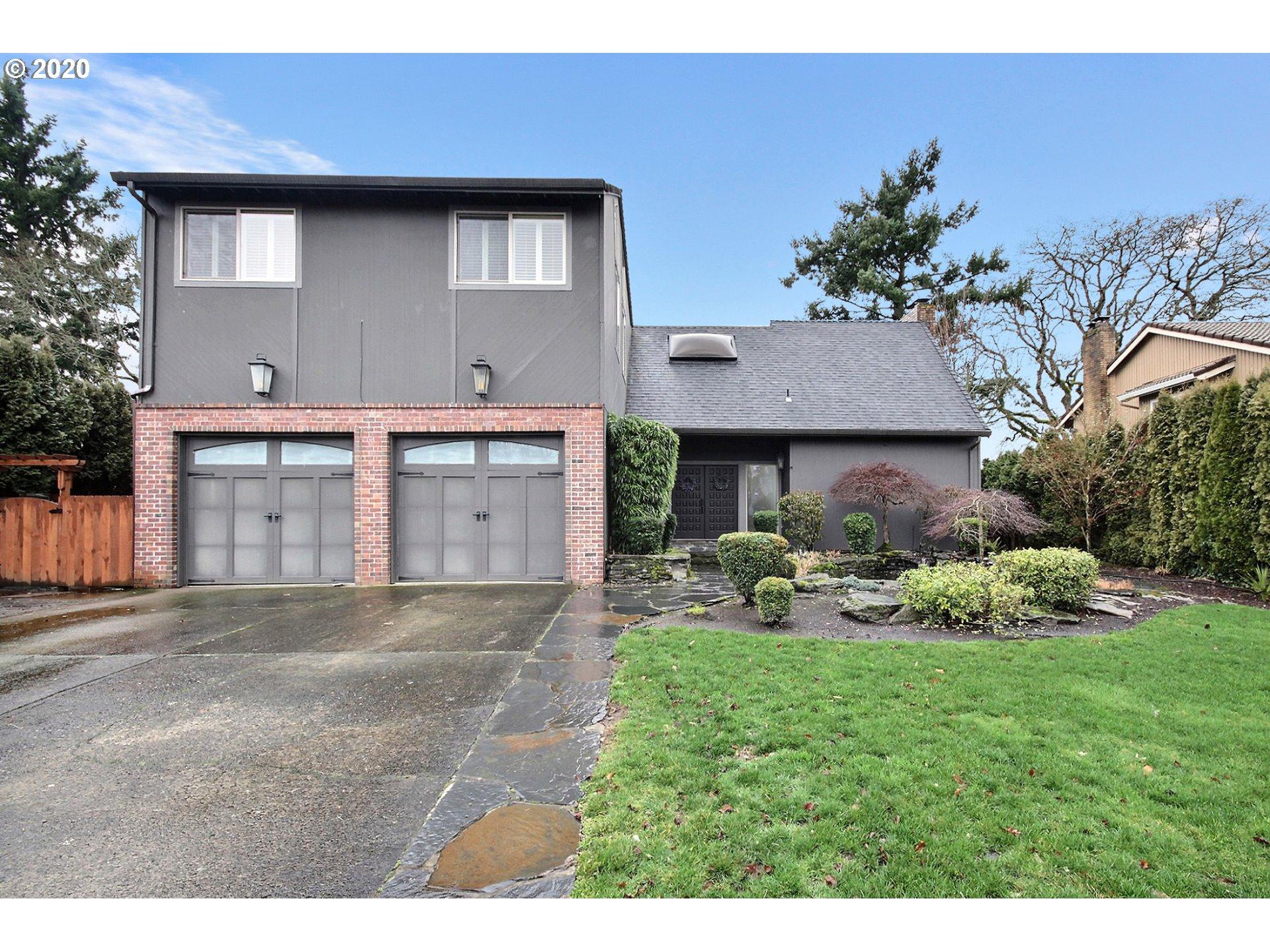 6604 NW Dogwood Dr, Vancouver, WA 98663
