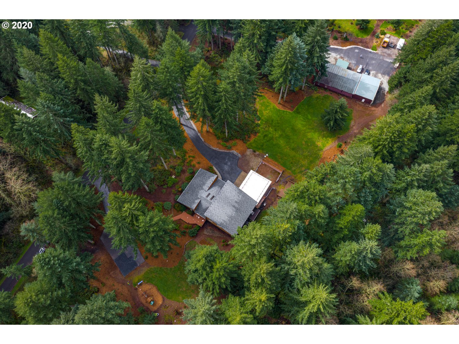 23704 NE Margaret Rd, Brush Prairie, WA 98606