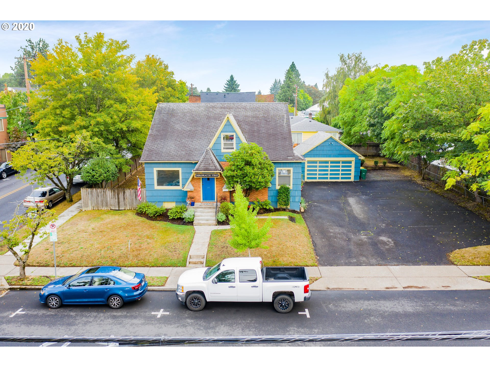 Photo of 12820 SW 2ND ST, Beaverton, OR 97005
