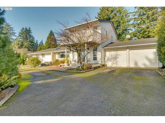 17002 SE 39th St, Vancouver, WA 98683