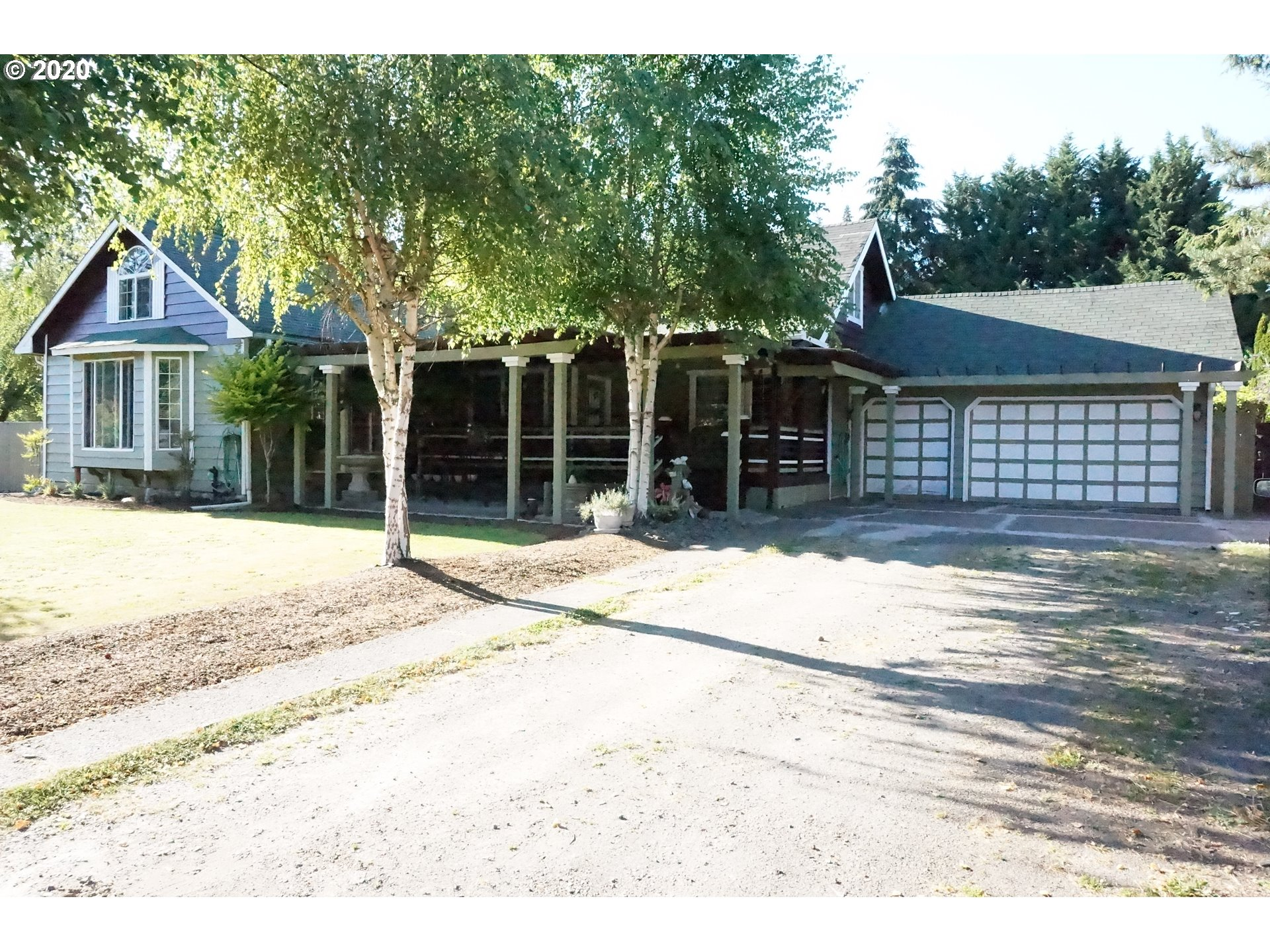Photo of 15095 SW WEIR RD, Beaverton, OR 97007
