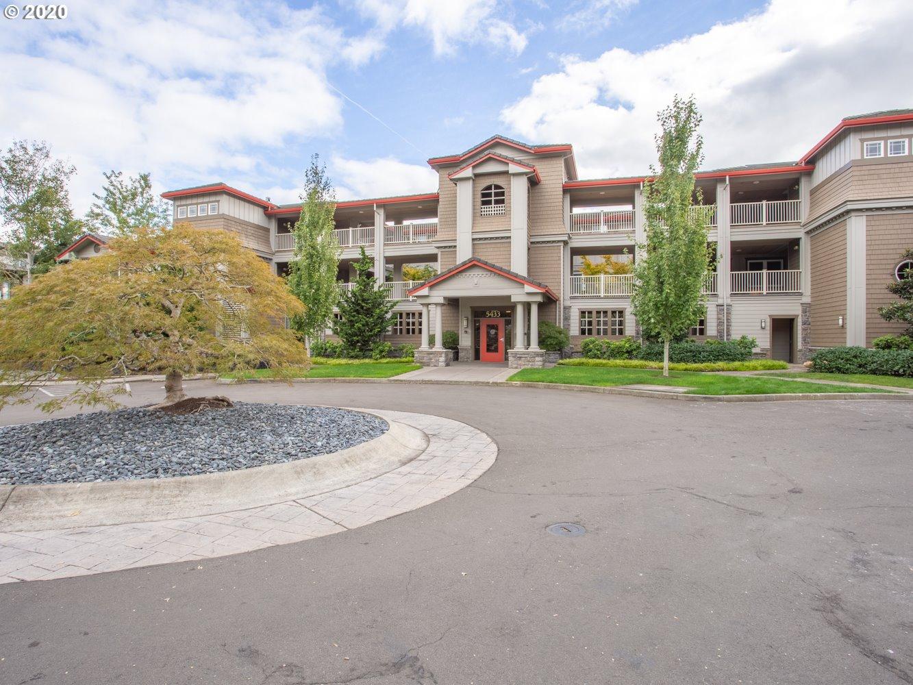5433 SE Scenic Ln #204, Vancouver, WA 98661
