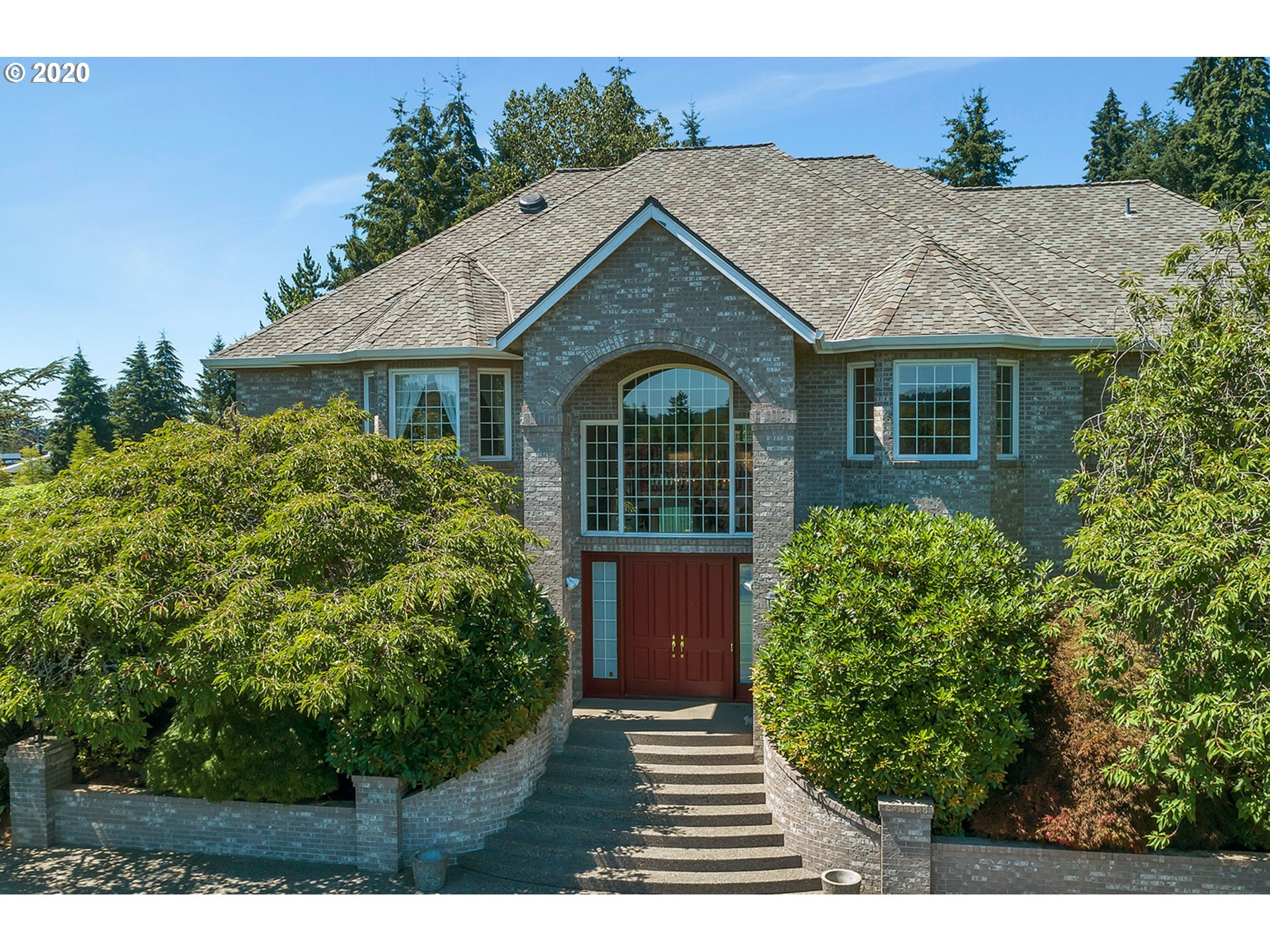 Photo of 22233 SW ANTIOCH DOWNS CT, Tualatin, OR 97062