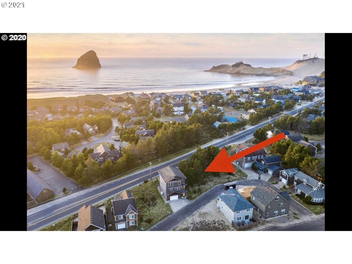 Photo of  Dory Pointe Lot 65 LOOP
