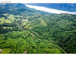 Mt Pleasant Rd, Washougal, WA 98671
