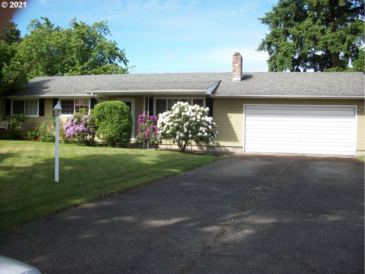 Photo of 2280 10TH PL