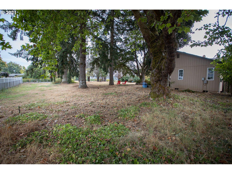 17416 NE 102nd Ave, Battle Ground, WA 98604