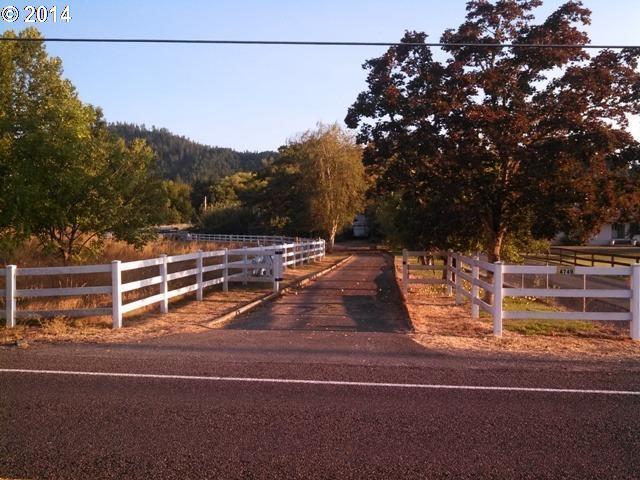 Photo of 4749 Jerome Prairie Rd