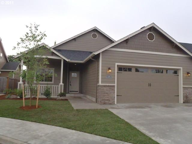 1130 S 40TH CT  (1 of 10)