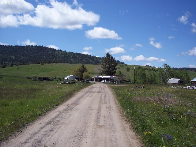 Photo of 58054 HWY 402