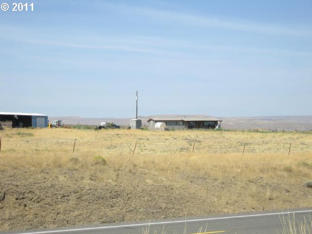 Photo of 76768 HWY 74