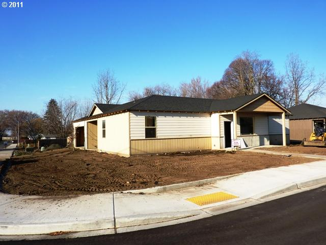 Photo of 405 OFFNER RD